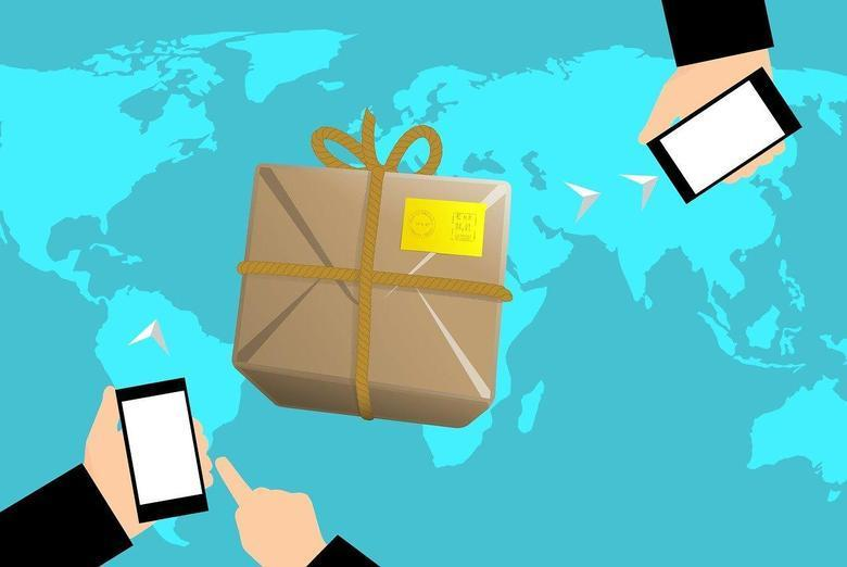 Do I have to pay import duty on my online shopping?