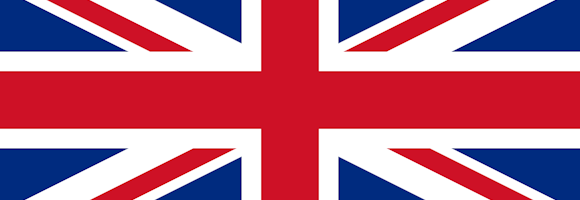 Online Shops with International Shipping to the UK