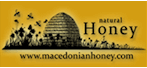 Macedonian Honey
